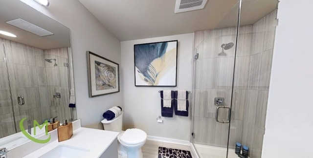 1 Bedroom, South Loop Rental in Chicago, IL for $2,493 - Photo 1