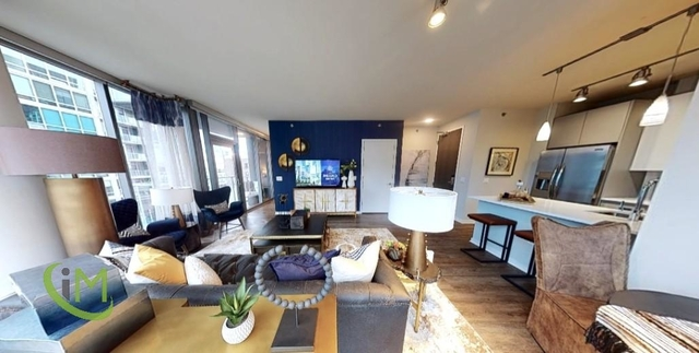 1 Bedroom, South Loop Rental in Chicago, IL for $2,539 - Photo 1