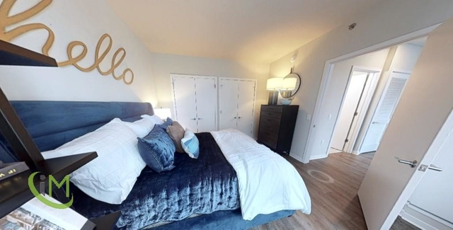 1 Bedroom, South Loop Rental in Chicago, IL for $2,586 - Photo 1