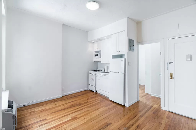 2 Bedrooms, Carnegie Hill Rental in NYC for $2,450 - Photo 1