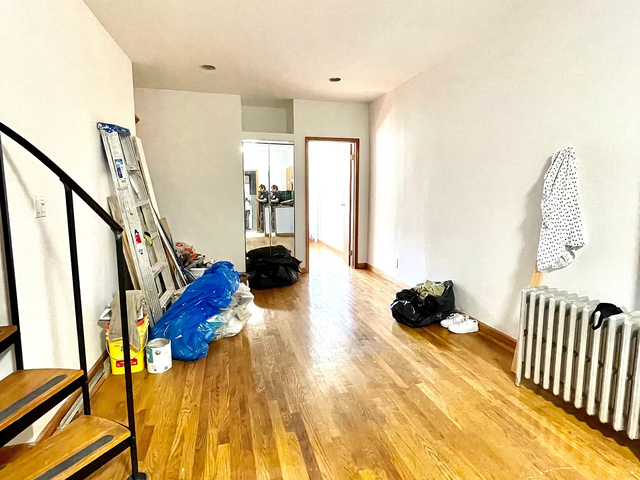 4 Bedrooms, Yorkville Rental in NYC for $6,400 - Photo 1
