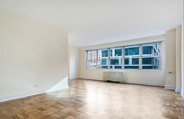 Studio, Pelham Rental in NYC for $2,695 - Photo 1