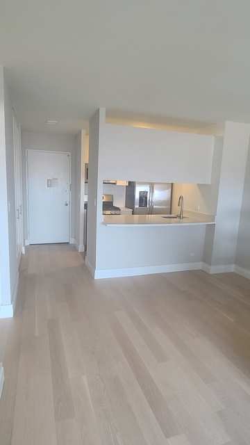 1 Bedroom, Yorkville Rental in NYC for $3,480 - Photo 1