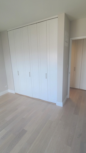 1 Bedroom, Yorkville Rental in NYC for $3,190 - Photo 1