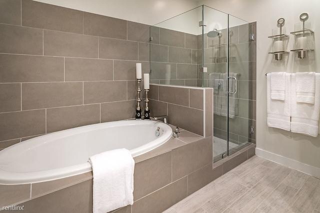 1 Bedroom, Downtown Houston Rental in Houston for $1,626 - Photo 1