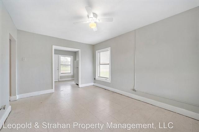 1 Bedroom, Third Avenue Villas Rental in Houston for $550 - Photo 1