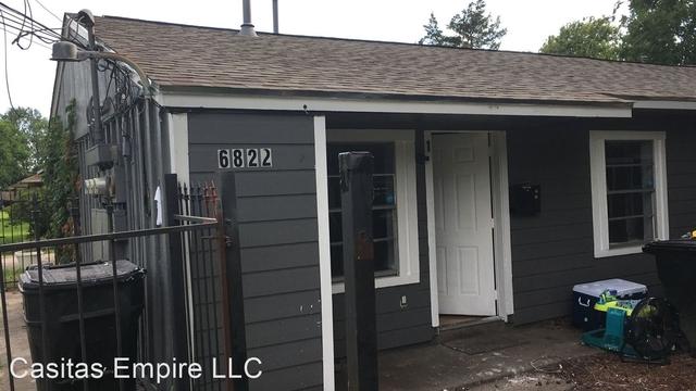 2 Bedrooms, Grand Park Rental in Houston for $740 - Photo 1