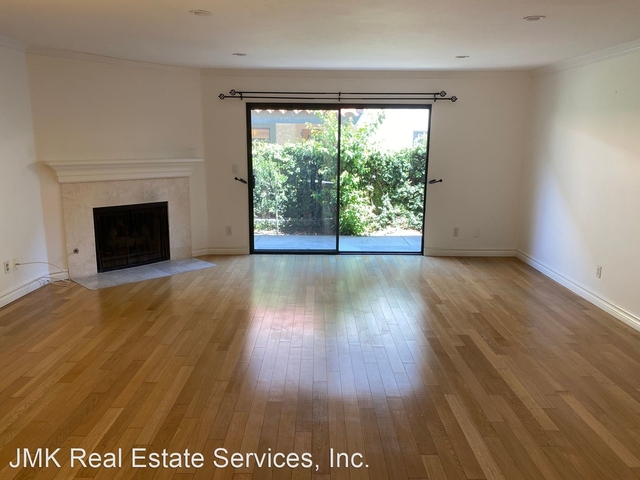 2 Bedrooms, Mid-City Rental in Los Angeles, CA for $4,500 - Photo 1