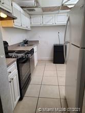1 Bedroom, Sans Souci Estates Rental in Miami, FL for $1,350 - Photo 1