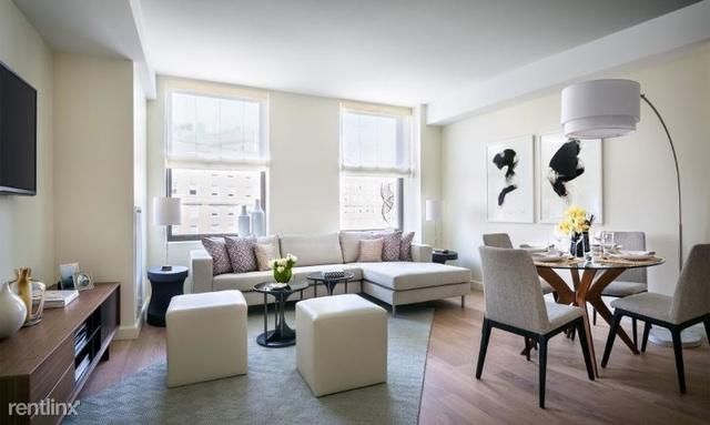 1 Bedroom, Bay Village Rental in Boston, MA for $3,982 - Photo 1