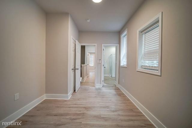 1 Bedroom, Allegheny West Rental in Philadelphia, PA for $730 - Photo 1