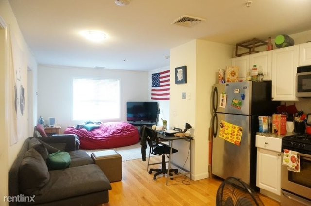 2 Bedrooms, East Cambridge Rental in Boston, MA for $2,375 - Photo 1
