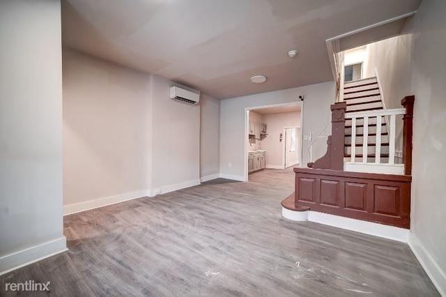 3 Bedrooms, Allegheny West Rental in Philadelphia, PA for $1,850 - Photo 1