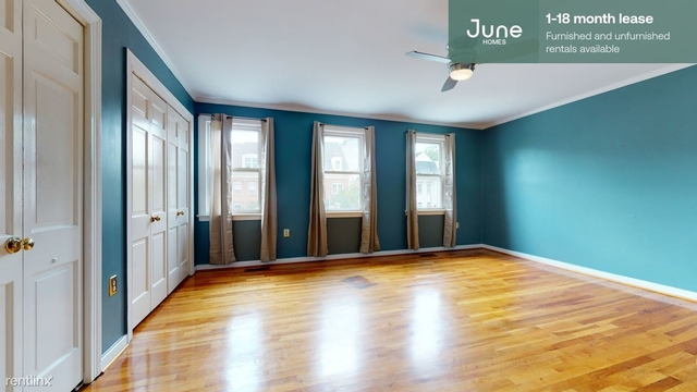 Room, Southwest - Waterfront Rental in Washington, DC for $1,475 - Photo 1