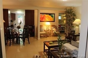 2 Bedrooms, Biscayne Park Estates Rental in Miami, FL for $1,900 - Photo 1