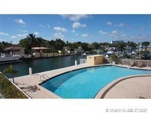 2 Bedrooms, North Miami Rental in Miami, FL for $1,700 - Photo 1
