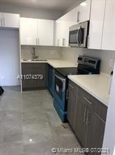 2 Bedrooms, Sans Souci Estates Rental in Miami, FL for $2,150 - Photo 1