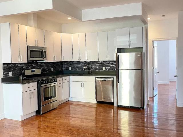 4 Bedrooms, Ridgewood Rental in NYC for $3,299 - Photo 1