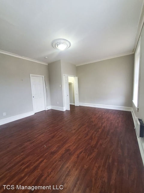 1 Bedroom, Carroll Park Rental in Lower Merion, PA for $875 - Photo 1