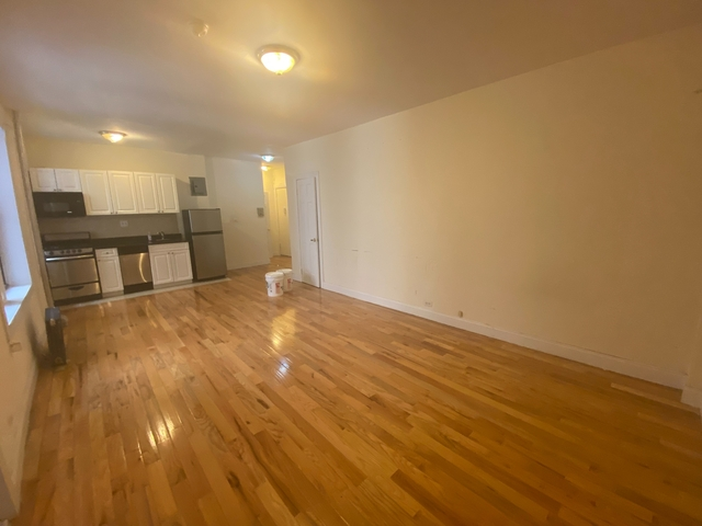 Studio, Hudson Heights Rental in NYC for $1,825 - Photo 1