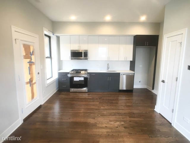 2 Bedrooms, Andersonville Rental in Chicago, IL for $2,050 - Photo 1
