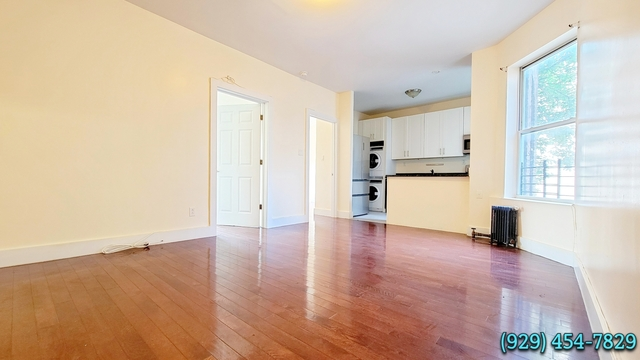 2 Bedrooms, Bedford-Stuyvesant Rental in NYC for $2,566 - Photo 1