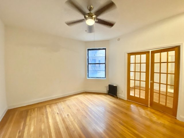 1 Bedroom, Morningside Heights Rental in NYC for $2,078 - Photo 1
