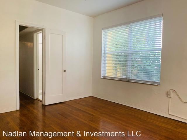 2 Bedrooms, Fairgreen Rental in Miami, FL for $1,950 - Photo 1