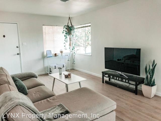 1 Bedroom, Samarkand Rental in Santa Barbara, CA for $2,000 - Photo 1