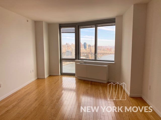 Studio, Hunters Point Rental in NYC for $2,507 - Photo 1