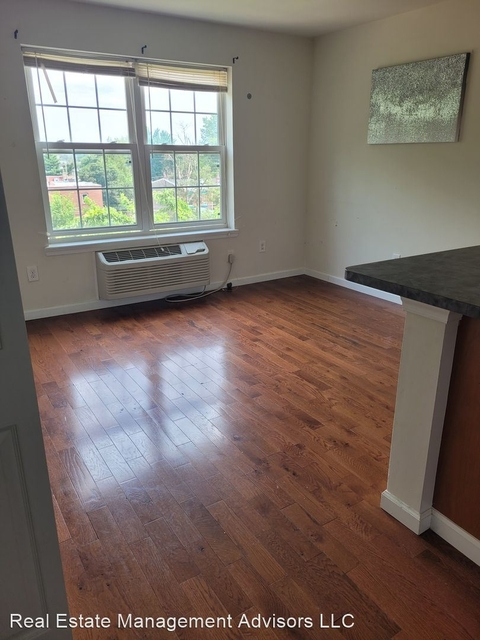 1 Bedroom, Frankford Rental in Philadelphia, PA for $815 - Photo 1