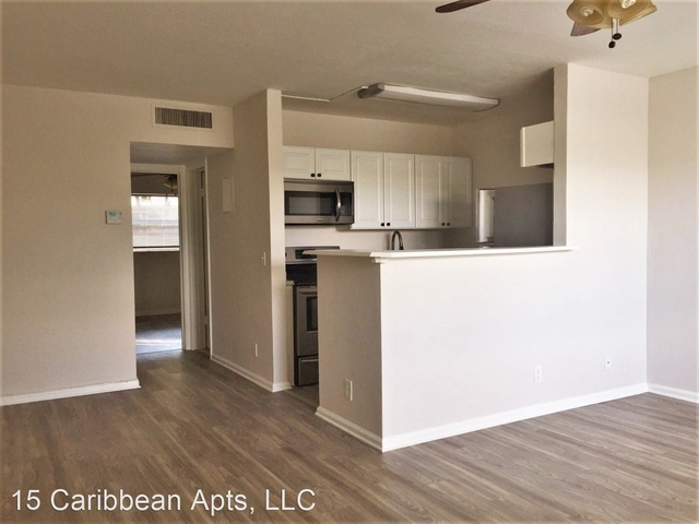 2 Bedrooms, Delray Manors Rental in Miami, FL for $1,525 - Photo 1