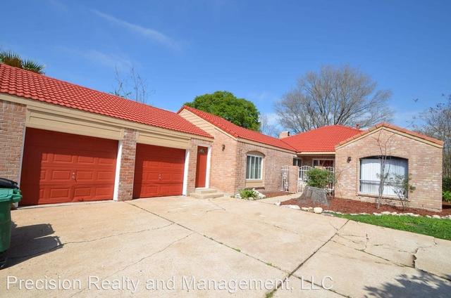 3 Bedrooms, Fondren Southwest Northfield Rental in Houston for $1,600 - Photo 1