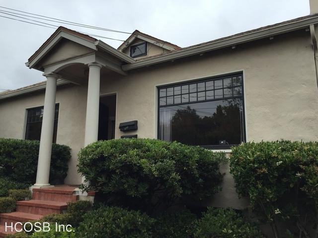 3 Bedrooms, Eastside Rental in Santa Barbara, CA for $3,850 - Photo 1