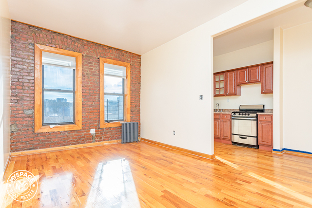 2 Bedrooms, Crown Heights Rental in NYC for $2,099 - Photo 1