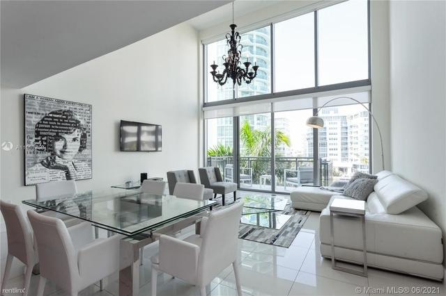 3 Bedrooms, Oceanfront Rental in Miami, FL for $7,900 - Photo 1