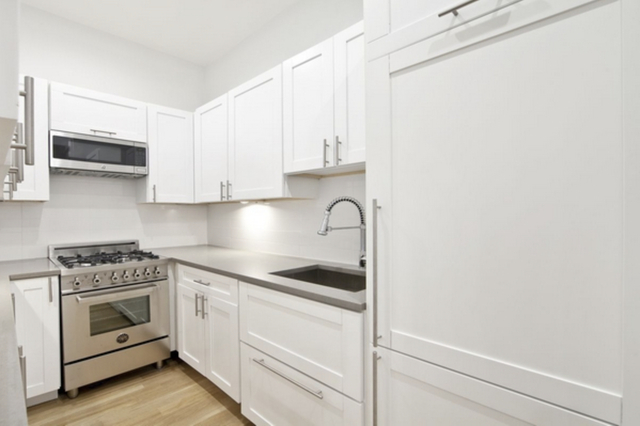 4 Bedrooms, Gramercy Park Rental in NYC for $8,500 - Photo 1