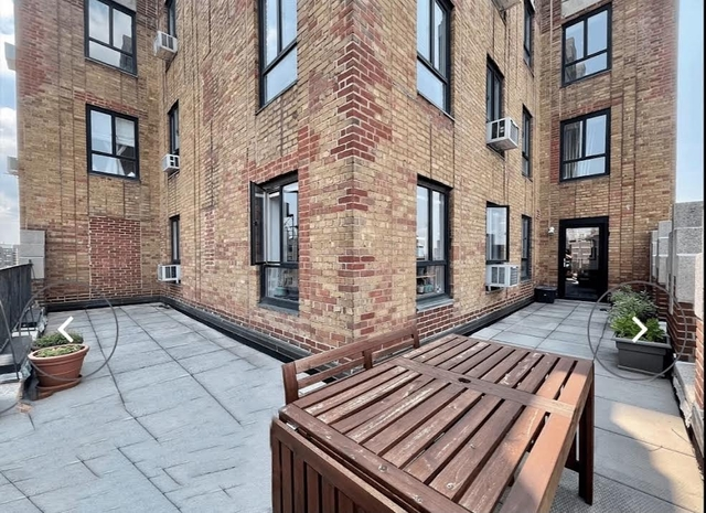 1 Bedroom, Upper West Side Rental in NYC for $5,395 - Photo 1