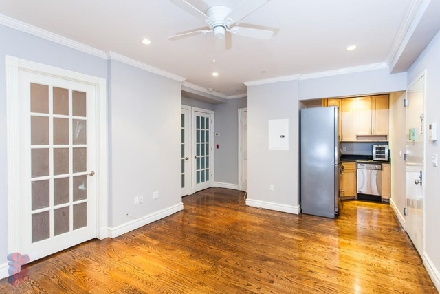 3 Bedrooms, Lower East Side Rental in NYC for $6,000 - Photo 1