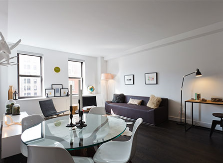 1 Bedroom, Upper West Side Rental in NYC for $4,595 - Photo 1