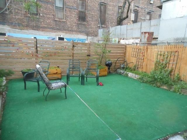 1 Bedroom, Bushwick Rental in NYC for $3,000 - Photo 1