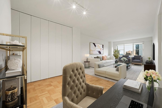 1 Bedroom, Upper East Side Rental in NYC for $3,995 - Photo 1