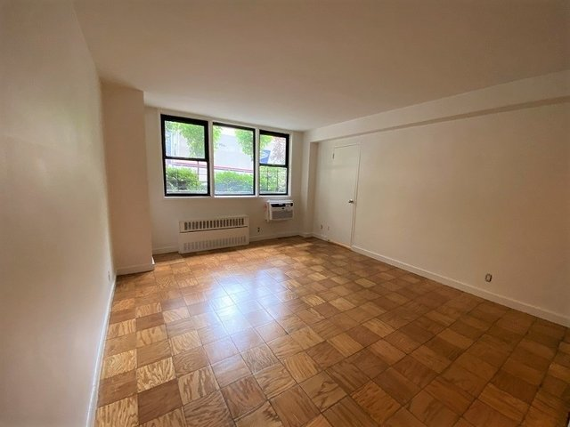 Studio, Murray Hill Rental in NYC for $1,916 - Photo 1