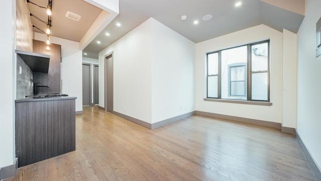 3 Bedrooms, Ridgewood Rental in NYC for $2,680 - Photo 1