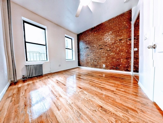 2 Bedrooms, Bowery Rental in NYC for $2,475 - Photo 1