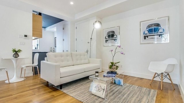 3 Bedrooms, East Williamsburg Rental in NYC for $4,850 - Photo 1