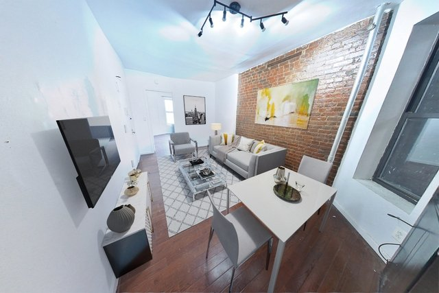 2 Bedrooms, East Harlem Rental in NYC for $2,099 - Photo 1