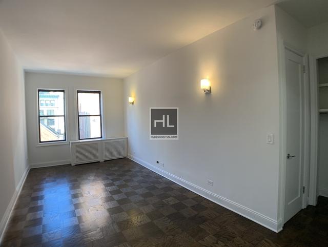 Studio, Chelsea Rental in NYC for $3,100 - Photo 1