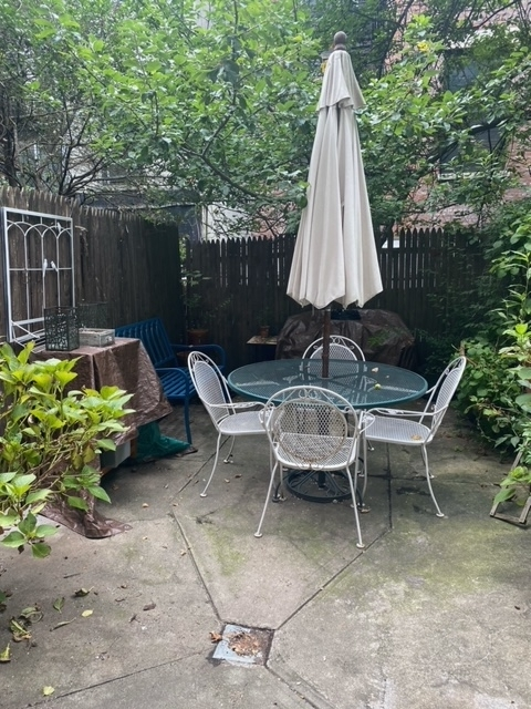 1 Bedroom, Lincoln Square Rental in NYC for $3,095 - Photo 1