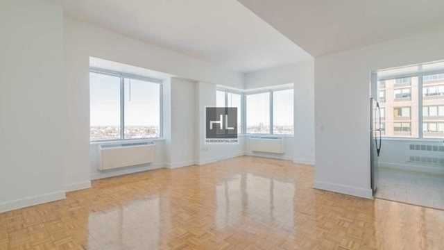 Studio, Lincoln Square Rental in NYC for $3,288 - Photo 1